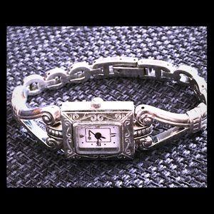 Brighton Antique Watch